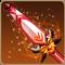 红骑士之剑 m