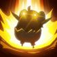 Tank-Manbo-DragonFear