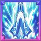 ChaserSkill-Erudon's Sword-LVL3
