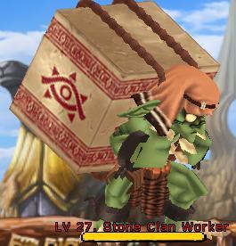 StoneClanWorker