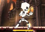 UndeadFighter-1-