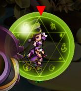 Alchemist White 2