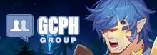 Related phgroup