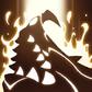 Gaian-Rage of Abinus