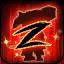 勝利的「Z」 m