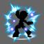 Aumentar Ataque Aprimorado icon