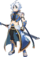 Lass/Grand Chase Dimensional Chaser