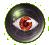 Invis icon
