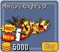 MercuryStompers