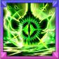 ChaserSkill-Zero Domination-LVL3