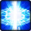 Glint of Light m