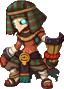 Ladrão Arqueiro