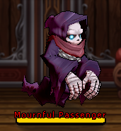 MournfulP