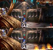 Polaris Level 2 Turret +