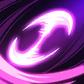 Charon-Chain Scythe Tempest