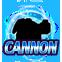 Cannonc