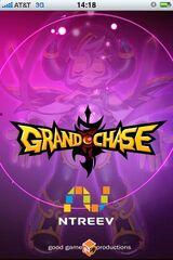 Grand Chase Lite