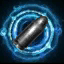Magic Bullet m