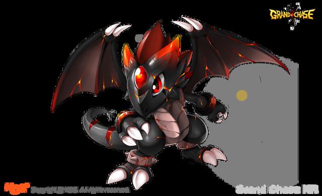 File:92 Shadow Blitz King.png