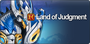 Land of Judgment