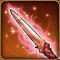 閃亮的新手魔劍1 m