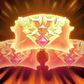 Arsad-Holy Shield