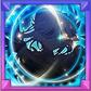 ChaserSkill-Phantom of Blizzard-LVL3