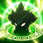 ChaserSkill-Totem of Forest God-LVL1