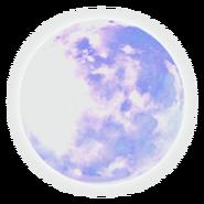 247px-Edel moon