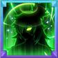 Zero-LB-Enhance