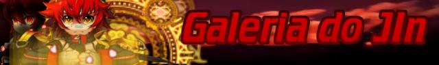 Galeria do Jin logo