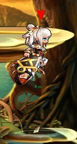 Rin2jump