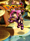 Amy F double lv2