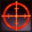 Sniping m