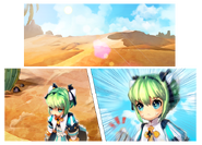 Lime Drama 1