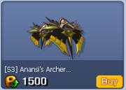 Anansishield