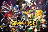 Grand-chase-m
