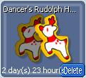 RudolphHaidate