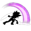Divine-Blade