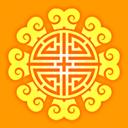 Silver Knights Symbol