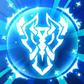 Vega-Protect