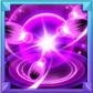 Veigas-LB-Dark Frenzy