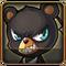 玩具熊 m