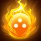 Duchi-Power of Dragon Pearl