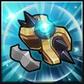 UNQ-Armguard