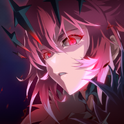 Grand Chase Dimensional Chaser Ver.1.12.14 icon