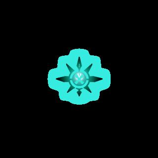 Símbolo da Sintonia