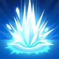 Hanout-Ice Smash
