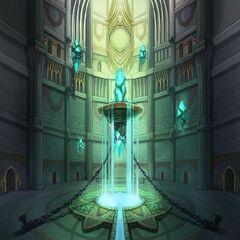 Templo da Luz