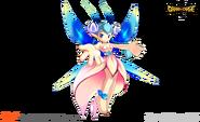 04 Ice Pixie